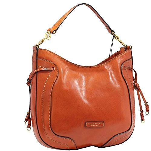 The Porter Femme Arancione Orange X 30 Bridge Sac L'épaule Pour À Cm 28 3 qXrrFw4t