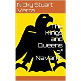 The Kings and Queens of Navarre