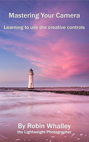 Mastering Your Camera: Learning to use the creative ()