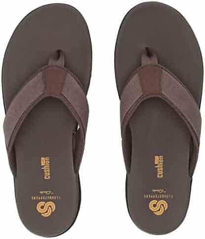 ead8d93ede0 Shopping Clarks - Sandals - Shoes - Men - Clothing