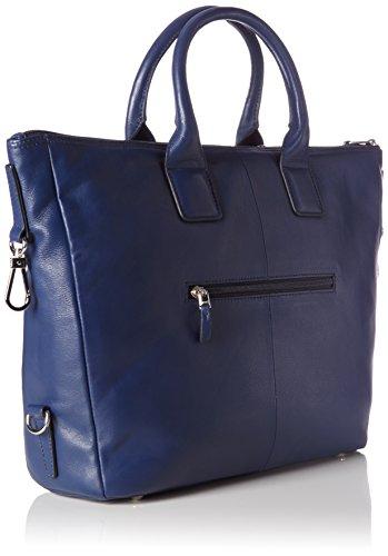 X Bag Pour Femme Sac 32 Cm W17 38 Icon 12 Bandoulière Bleu À Bree BZvUW