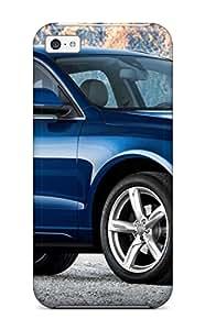 Jill Pelletier Allen's Shop Hot Hot Audi Suv 21 First Grade Tpu Phone Case For Iphone 5c Case Cover 3446169K49800279