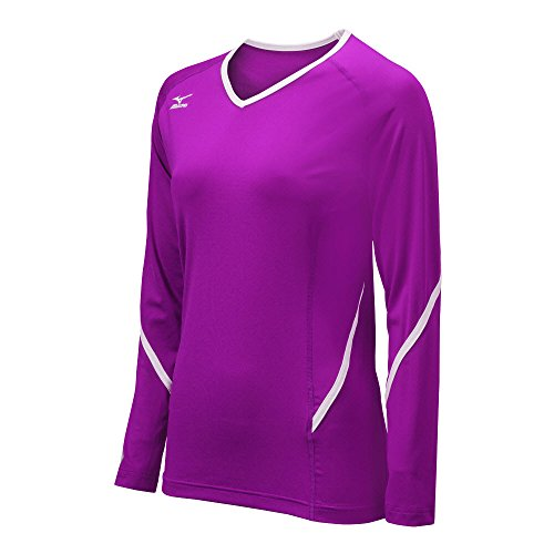 Bestselling Womens Volleyball Jerseys