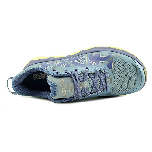 Hoka One infinite women's scarpe da corsa