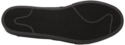 Nike W NSW AV15Tank Maglietta senza maniche, donna Black/Anthracite-Dark Grey