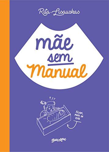 eb003e307b3 Amazon.com.br eBooks Kindle  Mãe sem manual