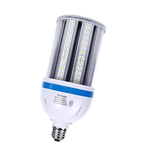 High Light Output Led in US - 2