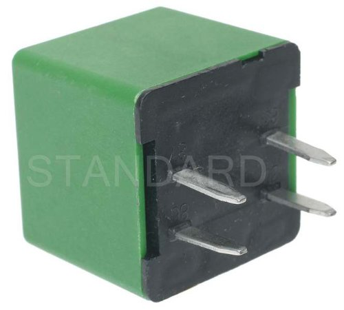 Standard Motor Products RY-743 Main Relay