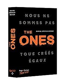 The Ones par Sweren-Becker