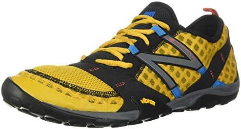 10v1 Minimus Running Shoe