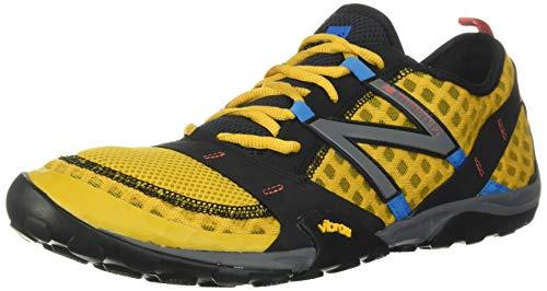 New Balance Men's Minimus 10 V1 Trail Running Shoe