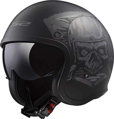 Bobber Helmets - 5