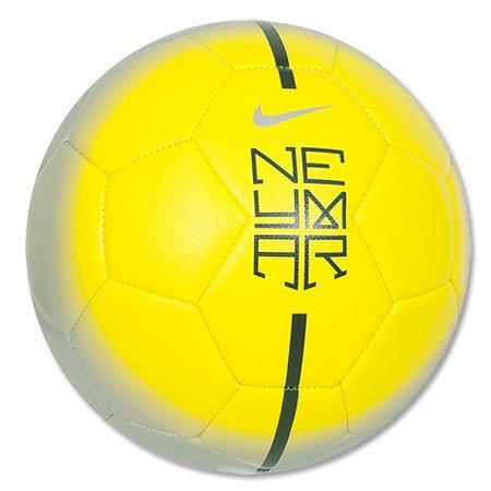 Neymar Prestige Ball 2014 / 2015 - (Nike Neymar Prestige Soccer Ball)