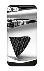 Irene R. Maestas's Shop Cheap Case Cover Lexus Lfa 21/ Fashionable Case For Iphone 5/5s 7872680K38621064