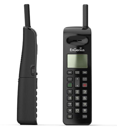900 mhz phone - 6
