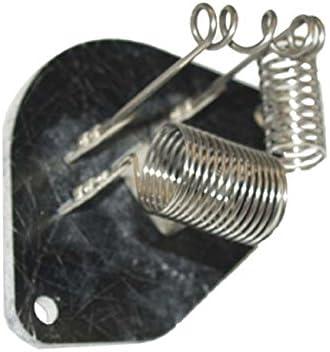 Original Engine Management BMR29 Blower Motor Resistor