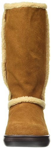 outlet for cheap sale discount Rocket Dog Women's Snow Boot Sofie Brown (Chestnut) cheap supply PN4EB