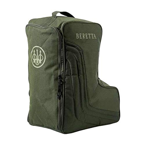 Beretta Sports Boot Green Fishing B Bag Shooting Field wild Hunting 6qnW6OzF