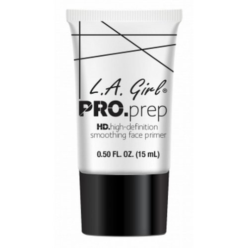 la-girl-pro-prep-hd-high-definition-smoothing-face-primer