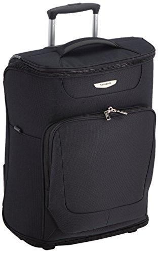Samsonite Porta abiti Spark Garment Bag/White 34.5 liters Nero (Nero) 59181_1041