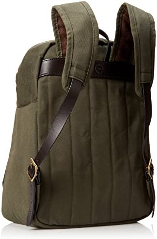 Filson 70144 Photographer's Backpack