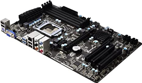 ASROCK H67M-GEHT XFAST USB DRIVERS WINDOWS 7