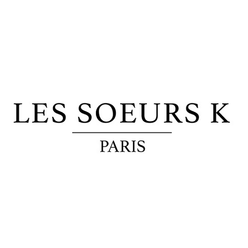 4ebdf66eda Les Soeurs K: Amazon.ca: Appstore for Android