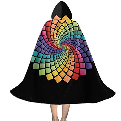 Halloween Costumes Durham (Durham Cathedral Unisex 35