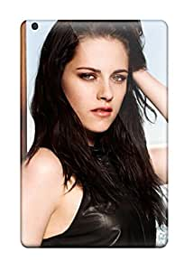 Best Snap On Hard Case Cover Kristen Stewart 30 Protector For Ipad Mini 3