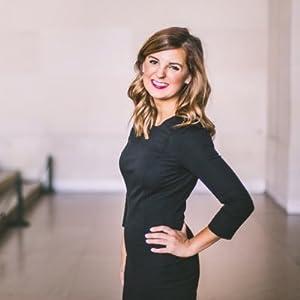 Chelsea Patterson Sobolik