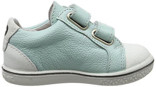 Nipy Blue Fille Baskets Turquoise Ice Ricosta 126 1w6qId1W