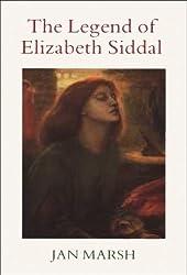 The Legend of Elizabeth Siddal
