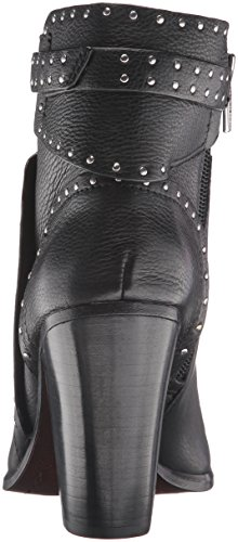 Vince Camuto Women's Faythes Ankle Bootie Black 100% original free shipping best seller collections for sale prices cheap price w0cSXbQW