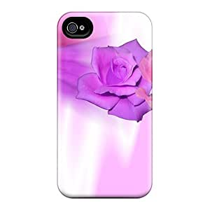 FNW6317gpcF Anti-scratch Cases Covers Luoxunmobile333 Protective Roses Time Space Cases For Iphone 5C hjbrhga1544