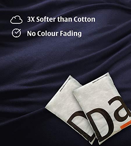 41baR227ULL DAMENSCH Men's DEO-Soft Deodorizing Anti-Bacterial Modal Briefs (100% Guarantee if NOT satisfied)-Made in India