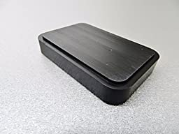 Stone Trays For Sorting Diamonds & Stones Organizer Stack-Able Machined Aluminum (3E) NOVELTOOLS