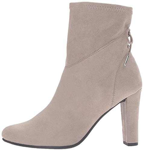 Circus by Sam Edelman Women's Janet Fashion Boot, Putty, 10 Medium (Ankle Boots Janet &)