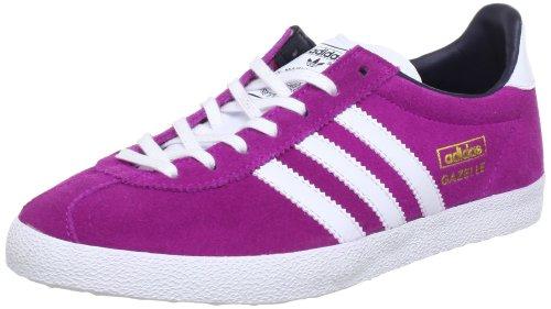 Donna nbsp;scarpe Adidas nbsp;– W Rosa wxztYqtH