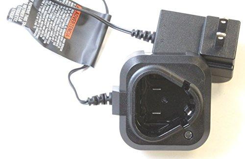 Buy black and decker 12 volt cordless drill