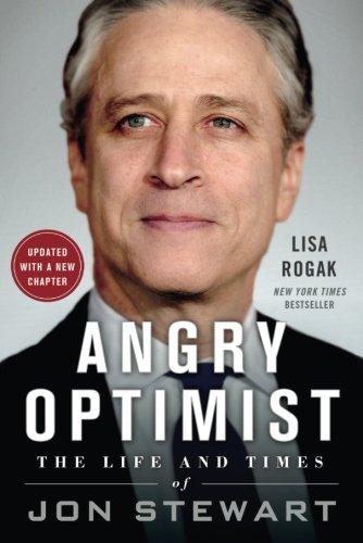 Angry Optimist