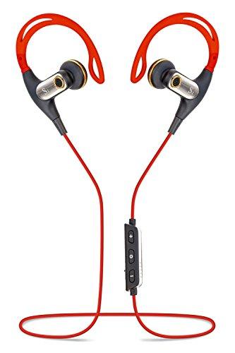 Romix Bluetooth Headphones Wireless S2- Mens Womens Running Headphones- Best  S. ‹ › 50687d6e77