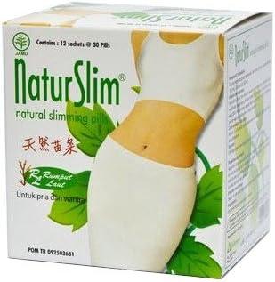 slimming natura)