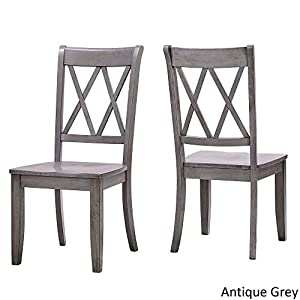 41baVp7QsJL._SS300_ Coastal Dining Accent Chairs & Beach Dining Accent Chairs