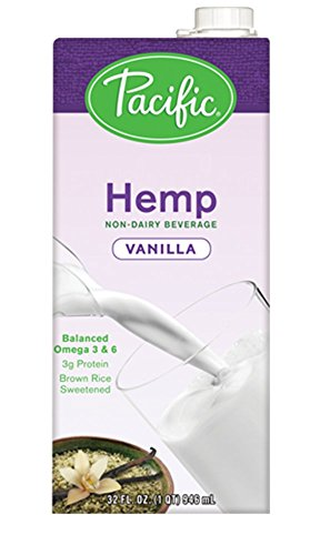 Pacific-Foods-Hemp-Milk-Vanilla-32-oz