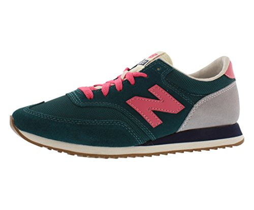 New Balance 620 Capsule Medium Women's Shoes Size 9.5