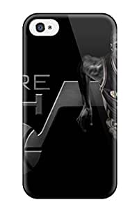 TYH - 5610313K504153873 utah jazz nba basketball (45) NBA Sports & Colleges colorful iPhone 6 plus 5.5 cases phone case
