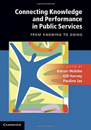 , Pauline Jas. Politics & Social Sciences Kindle eBooks @ Amazon.com