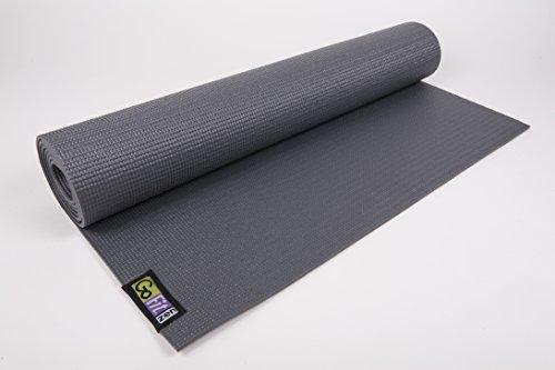 GoFit Yoga Mat