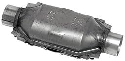 Walker 15036 Standard Universal Converter - Non-CARB Compliant