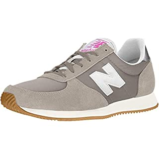 New Balance Women's 220 V1 Sneaker